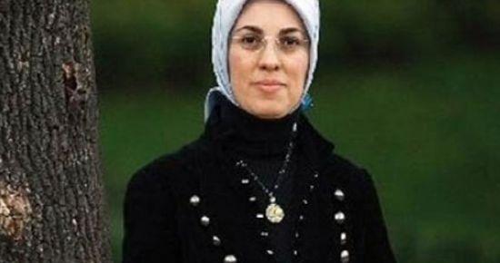 'SIRA TSK VE EMNİYET'E GELMELİ'