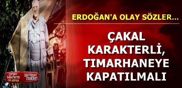 'SİYASET DÖNEMİ BİTİYOR..'