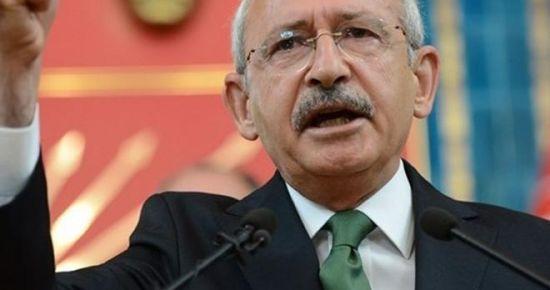 'SÜRECİ KANDİL'DEN ÖĞRENİYORUZ, AYIPTIR''