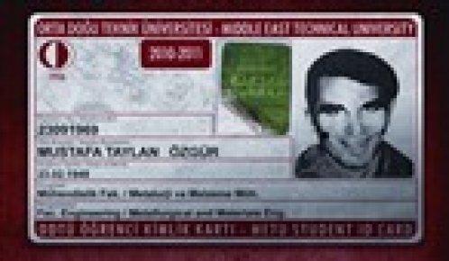 TAYLAN ÖZGÜR'E NAZIM'LI ANMA