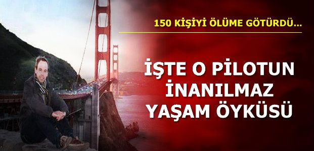 TEDAVİ OLMUŞ AMA...