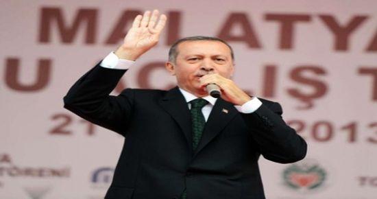 'TERBİYESİZ HERİF.. BU KADAR ALÇAKLIK OLMAZ'