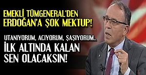 quot;ÇÜNKÜ DENİZ BİTTİ ARTIK...quot;