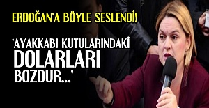 CHP'Lİ BÖKE'DEN SERT YANIT!