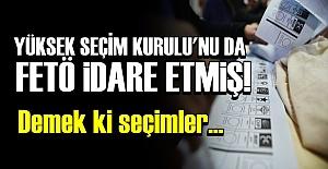 ÜLKENİN ÇİVİSİ ÇIKMIŞ!..