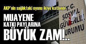 AKP'NİN BÜYÜK OYUNU!..