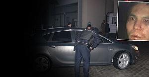 MÜTHİŞ OPERASYONU ANLATTI!..