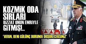 'ATTAN DÜŞME FOTOĞRAFLARI SİNİRLENDİRMİŞ'