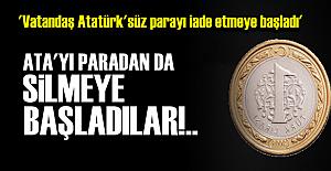 BİR BU KALMIŞTI YAPILMADIK!..