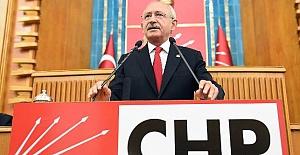'OSMANLI'DA BİLE TEK ADAM YOKTU...'