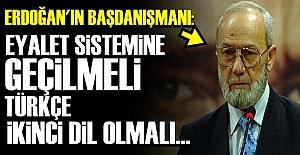 SKANDAL AÇIKLAMALAR!..