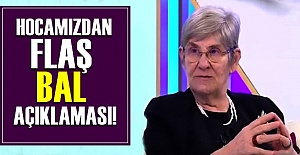 #039;HİÇ BANA KIZMASINLAR ONUN SAĞLADIĞI...