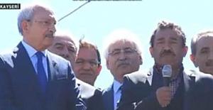 NTV, HABERTÜRK VE CNN TÜRK'TEN REZALET!