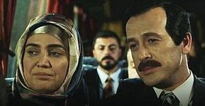 'REİS' PARALARI ÖDEMEDİ...