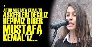 'ATAM SENDEN ÖZÜR DİLERİZ...'