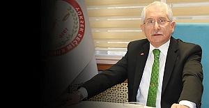 'CHP'NİN SORULARINI YANITLAYAMADI'
