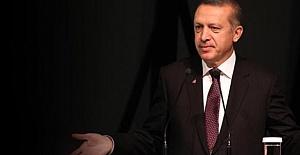 'SURİYE'YE OPERASYON SİNYALİ...'