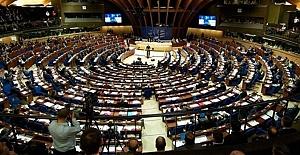 BM'DEN AKP'YE: OHAL'İ BİTİR ARTIK...