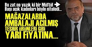MİLLET DİNİNİ BUNDAN ÖĞRENİYOR!..