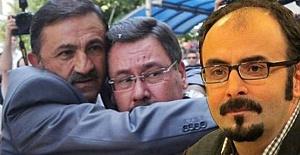 FİRARİ FETÖ'CÜDEN GÖKÇEK'E ŞANTAJ!