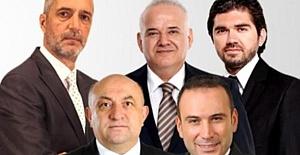 DERİN REZALETE BİR DARBE DE SPONSORDAN!