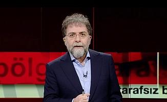 KILIÇDAROĞLU ERDOĞAN'I FENA YENDİ!