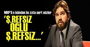 'Ş.REFSİZ OĞLU Ş.REFSİZ...'