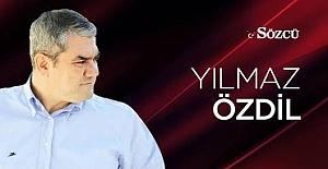 YERLİ OTOMOBİL