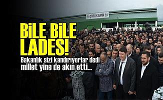 ÇİFTLİK BANK KANDIRMACASINA DİKKAT!