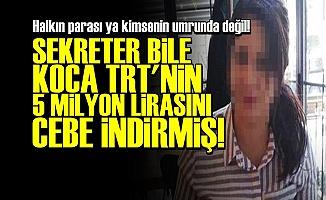 KEŞAN'DA YAKAYI ELE VERDİ!