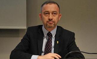 'CHP'NİN KURUCU DEĞERLERE DÖNMESİ LAZIM'
