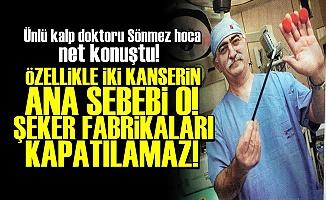 AKP MİLLETE TATLI ZEHİRİ KOLAY SATTIRACAK!