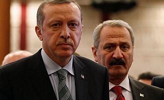 ZAFER ÇAĞLAYAN GERİ DÖNDÜ!