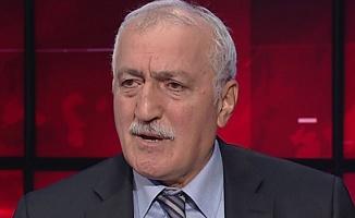 'MUHARREM İNCE'Yİ DESTEKLEMELİYİZ'