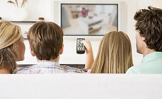 Teknoloji Aileleri Yok Ediyor!