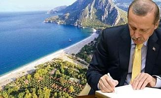 Erdoğan'a Bir Süper Yetki Daha!