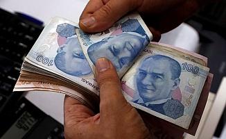 O Paralar İade Edilecek!