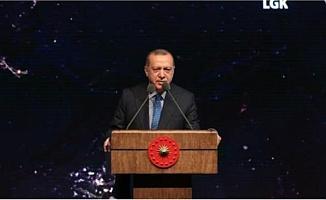 Flaş! Erdoğan Tarih Verdi...
