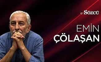 AKP'nin takımı Başakşehir nereye koşuyor?