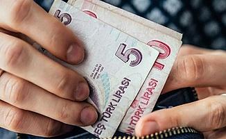 KKTC'de Asgari ücret 3 Bin 150 TL Oldu!