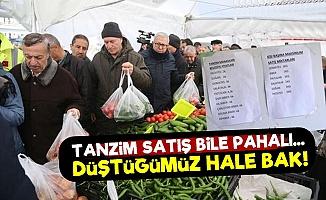 AKP İle Karne Günleri!..