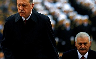 AKP'nin Stratejisi Belli Oldu!