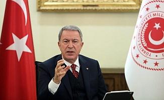 'İşgalci Ermenistan Yine Provokasyon Peşinde'