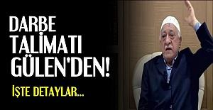 BİZZAT YÖNETMİŞ DE...