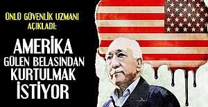 """""""GÜLEN ÇOCUKLARA ÖLDÜRMEYİ ÖĞRETİYOR"""""""