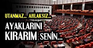 MECLİS BİLDİĞİNİZ GİBİ...