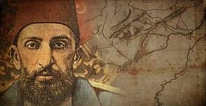 ABDULHAMİD'İN MALVARLIĞI BELLİ OLDU...