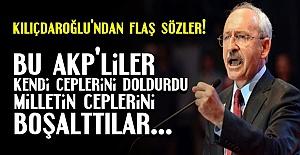 GRUP TOPLANTISINDA VERDİ VERİŞTİRDİ...