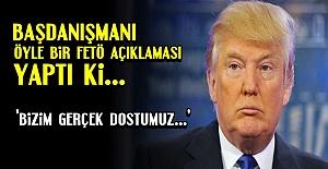İKİNCİ GÜN FETÖ AÇIKLAMASI...