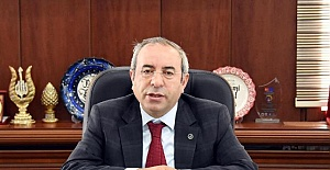 500 BİN EURO BOZDURANA 'İSİM' HAKKI...